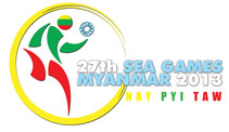 seag2013logo